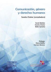 Comunicación, género y derechos humanos CI