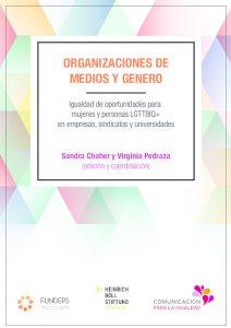 Organizaciones-de-medios-y-genero CI