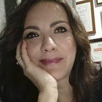 Trini Rodríguez 276 x 296