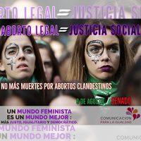 campaña abortol legal_ya