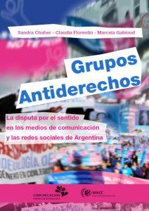 grupos antiderechos CI